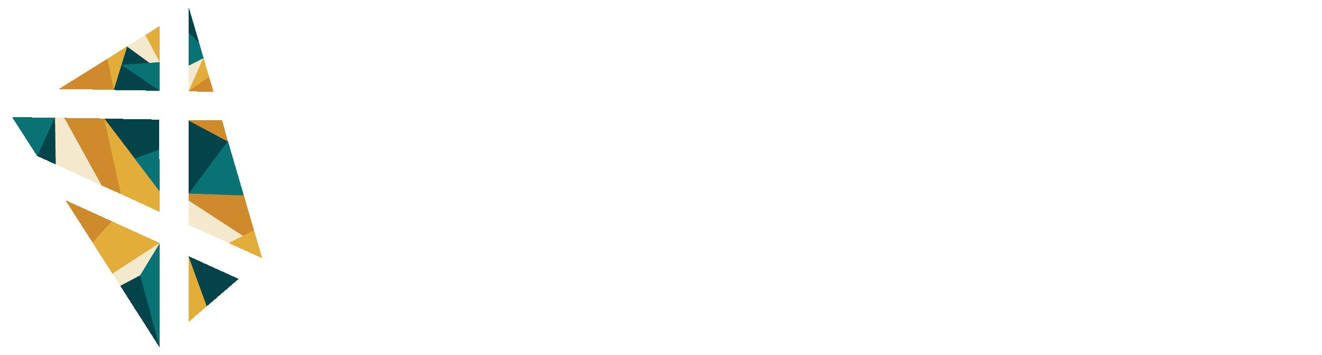 Focus Crossroads